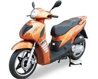 Stock (OEM) Parts for Scooters