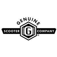 Genuine Scooters