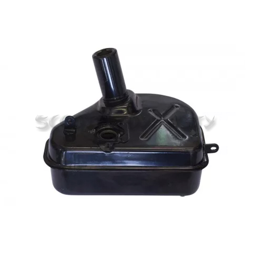 Fuel Tank For 50cc
