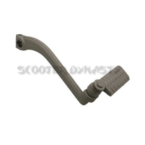 Kick Start Lever for 150cc GY6B ZNEN 150T-18
