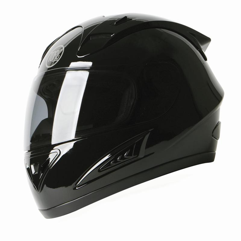 497bc063 Kijiji Alerts are an email notification service where Kijiji users can have  the newest Ads sent to your. TORC T-10 PRODIGY BLACK PLAYER HELMET CASINO  ...
