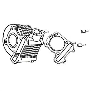Kazuma Falcon 110 Wiring Diagram further Coolster Wiring Diagram also 110cc 4 Wheeler Wiring Diagram together with Wiring Diagrams Chinese Atv Ata 125d moreover Roketa 110cc Atv Wiring Harness Eagle. on tao 110 wiring diagram