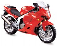 Parts for Sport Bikes