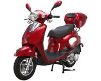 ZNEN Stock Replacement Scooter Parts