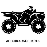 High Perfornance Parts for ATVs