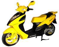 motofino scooter carburetor diagram wiring diagram electricity rh casamagdalena us