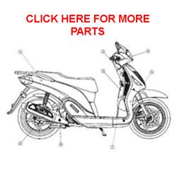Lance Cali Clic 125 Scooter Parts on roketa wiring diagram, kawasaki wiring diagram, 47cc wiring diagram, moped wiring diagram, 70cc wiring diagram, motorcycle wiring diagram, matrix wiring diagram, sunl wiring diagram, 250cc scooter wiring diagram, atv wiring diagram, 50cc wiring diagram, jonway scooter wiring diagram, electric wiring diagram, kymco wiring diagram, 125cc wiring diagram, gy6 wiring diagram, honda wiring diagram, 110cc wiring diagram, chinese wiring diagram, quad wiring diagram,