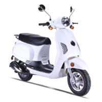 Wolf Brand Scooters Stock Replacement Scooter Parts