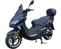 Jonway Shenke Stock Replacement Scooter Parts