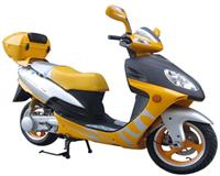 JCL High Performance Scooter Parts