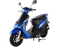 TaoTao High Performance Scooter Parts