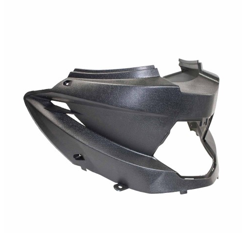 Center Cover for Wolf Brand Scooters EX150 Sports