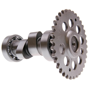 Naraku NK500 04 A14 Camshaft for 125cc - 150cc GY6 Scooters