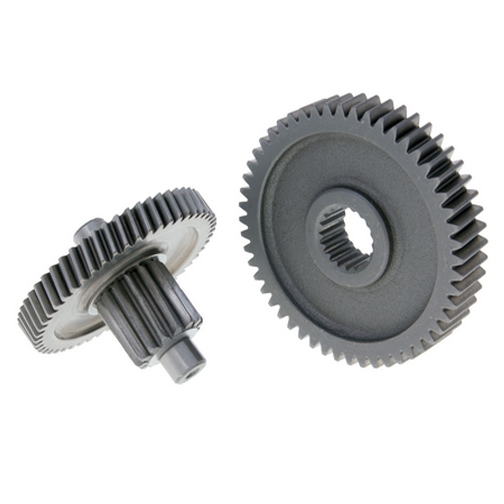 Naraku Secondary / Final Drive Gears for 50cc 4-Stroke