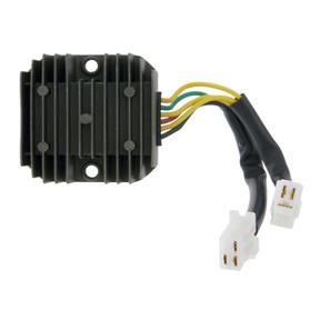 Voltage Regulator / Rectifier for 170cc Genuine Buddy