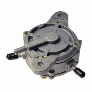 Fuel Pump For 50cc 250cc Scooters