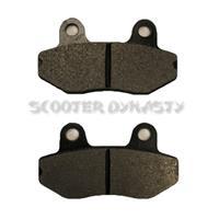 Schwinn Stock Replacement Scooter Parts