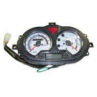 Instrument Panels, Speedometer Assembly for Scooters