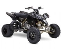 Parts for ATVs